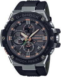 Image of watch model GSTB100GA-1A