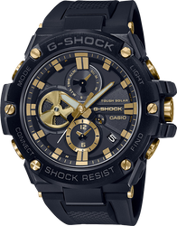 Image of watch model GSTB100GC-1A