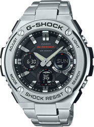 Image of watch model GSTS110D-1A