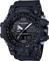 Image of watch model GWG1000-1A1