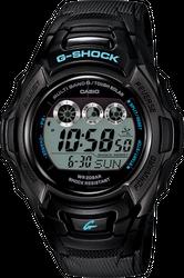 Image of watch model GWM500BA-1