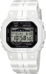 Image of watch model GWX5600WA-7