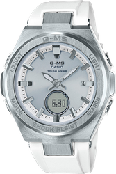 Image of watch model MSGS200-7A