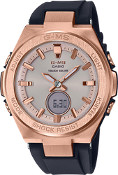 Image of watch model MSGS200G-1A