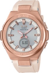 Image of watch model MSGS200G-4A