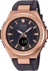 Image of watch model MSGS200G-5A