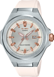Image of watch model MSGS500-7A