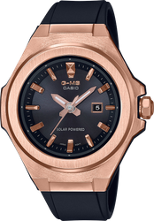 Image of watch model MSGS500G-1A