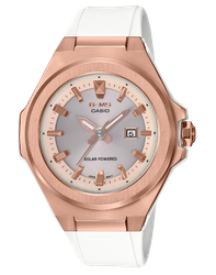 Image of watch model MSGS500G-7A2