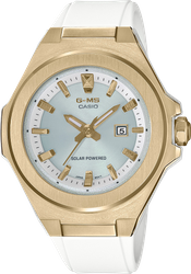 Image of watch model MSGS500G-7A