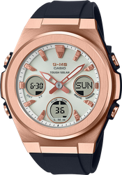 Image of watch model MSGS600G-1A