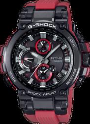 Image of watch model MTGB1000B-1A4