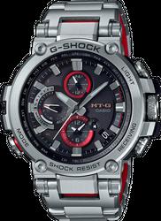 Image of watch model MTGB1000D-1A