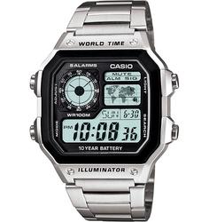 AE1200WHD-1A