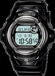 BG169R-1