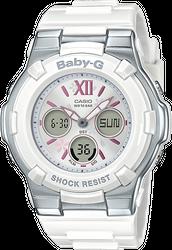 BGA110BL-7B