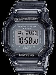 BGD560S-8