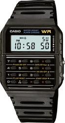 CA53W-1
