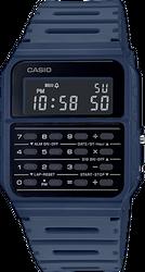 CA53WF-2B