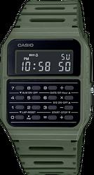 CA53WF-3B