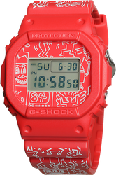 DW5600KEITH-4