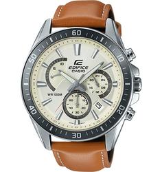EFR552L-7AV