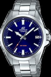 EFV100D-2AV