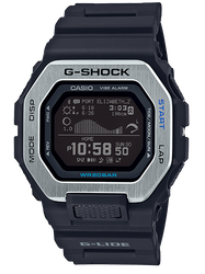 GBX100-1