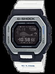 GBX100-7