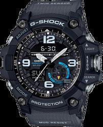 GG1000-1A8