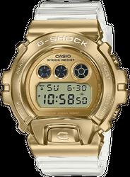 GM6900SG-9