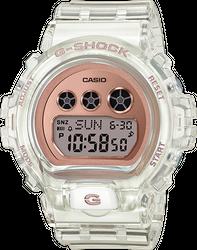 GMDS6900SR-7