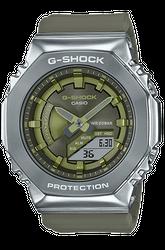 GMS2100-3A
