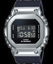 GMS5600-1