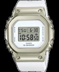GMS5600G-7