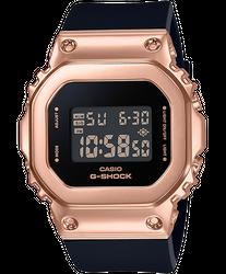 GMS5600PG-1
