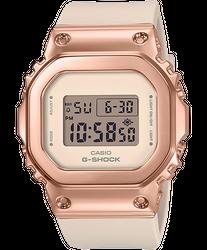 GMS5600PG-4