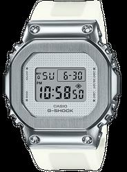 GMS5600SK-7