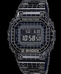 GMWB5000CS-1