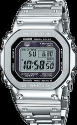 GMWB5000D-1
