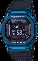 GMWB5000G-2