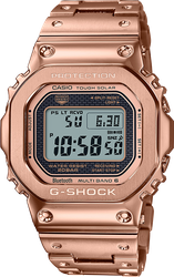 GMWB5000GD-4