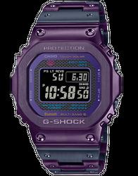 GMWB5000PB-6