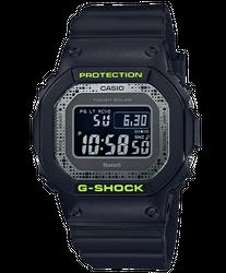 GWB5600DC-1