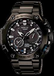 MRGG1000B-1A