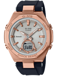 MSGB100G-1A