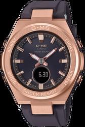 MSGS200G-5A