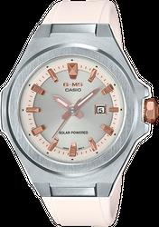 MSGS500-7A
