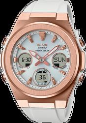 MSGS600G-7A