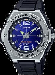 MWA100H-2AV